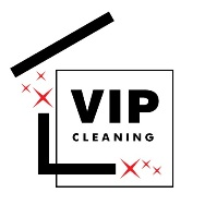 VIP Cleaning